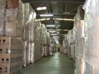 ANTONY - distributie bauturi si  produse alimentare